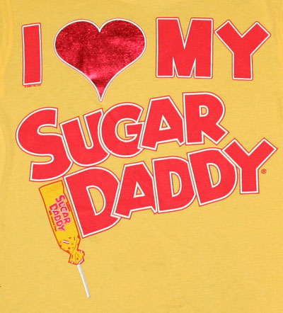 Married men money and young gay guys sugerdaddy for Married sugar daddy
