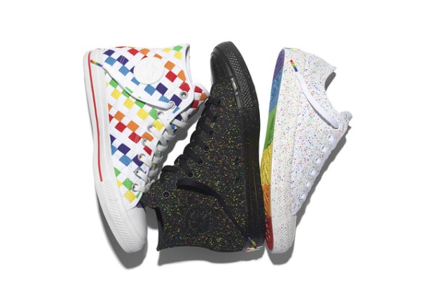 Converse_Chuck_Taylor_All_Star_Pride_-_Group_large.jpg