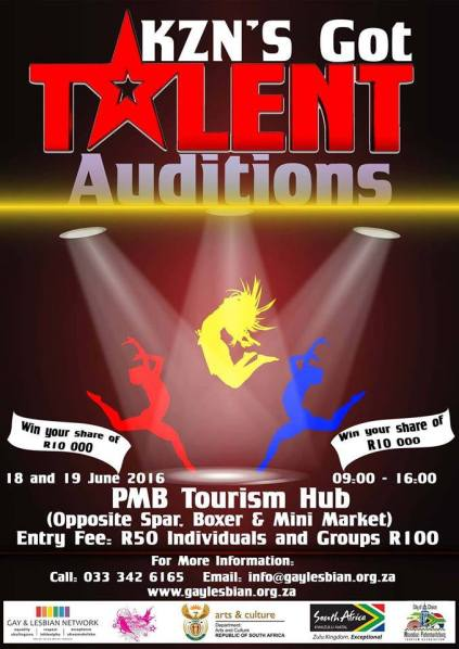 kzn got talent.jpg